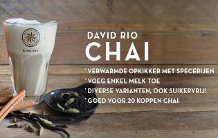 DavidRio