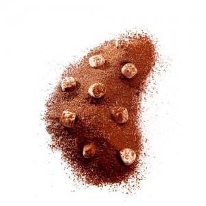 Baru Marshmallow Hot Chocolate