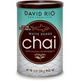 David Rio Flamingo Vanilla chai Decaf