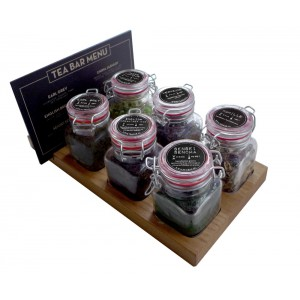 Theeplank Tea Barney Classic