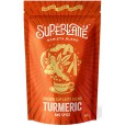 Golden Cup Kurkuma Latte 200 gram SuperLatte