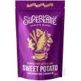 Purple Poet Sweet Potato 200 gram SuperLatte
