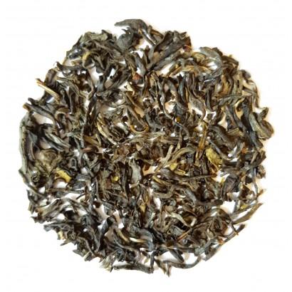 China Jasmijn - zak 100gr