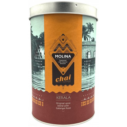 Molina Kerala chai 300 gram