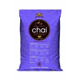 Orca chai XL zak 1361 gram sugarfree
