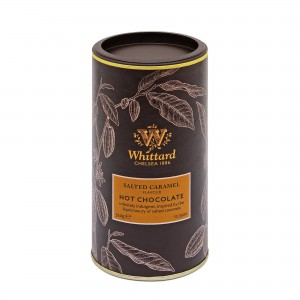 Whittard of Chelsea Salted Caramel