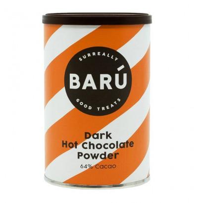 Barú Dark Hot Chocolate