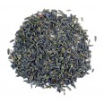 Lavendelbloesem