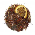 Rooibos Grapefruit Mint