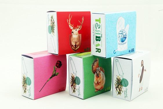 giftpacks