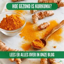 Kurkuma: een eeuwenoude wortel die steeds populairder wordt vanwege de vermeende geneeskrachtige werking🍀🥕 Het is niet meer weg te denken uit de keuken en we gebruiken het in feel good Tea Bar blends. Maar wat is het nou eigenlijk precies? En hoe gezond is het?  Lees alles over deze oranje wortel in onze blog!  #originalteabar #teabar #kurkuma #turmeric #blog #kurkumablog #lossethee #loosetea #tealovers #theeleuten #theeliefhebbers #relax #healthy