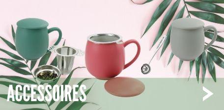Home | Producten van Teabar | Banner 5