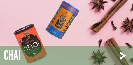 Home | Producten van Teabar | Banner 2